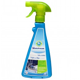 PREPARAT DO ENGINE AND BILGE CLEANER 0,5L