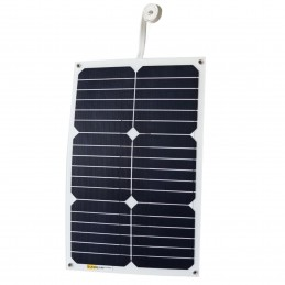 PANEL SOLARNY TOUGH FLUSH 18W