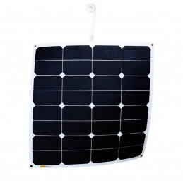 PANEL SOLARNY TOUGH FLUSH 50W