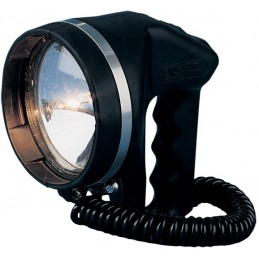 SZPERACZ BREMEN SEARCHLIGHT 24V/50W IP68