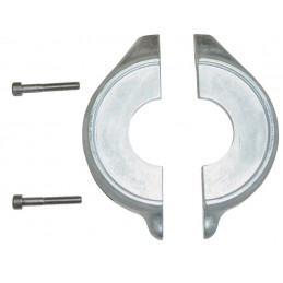 ANODA VOLVO OUTDRIVE RING KIT  3586963