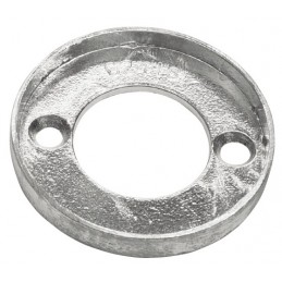 ANODA VOLVO OUTDRIVE RING 100 875810