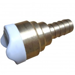 ZŁĄCZKA HOSE CONNECTOR 15MM