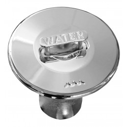 WLEW WATER CHB 38MM