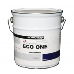 ANTIFOULING ECO ZIELONY 2,5L