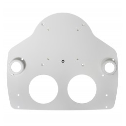 TOP PLATE ENGUARD