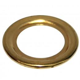 ELEMENT REMIZKI BRASS W 14MM