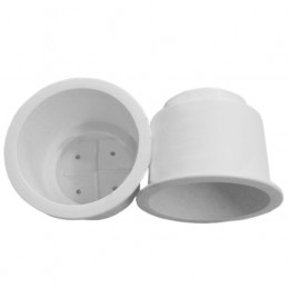 UCHWYT NA KUBEK-CUP HOLDER TOP PLATE-PAIR