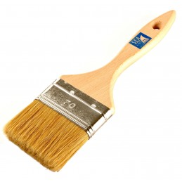 PĘDZEL BRUSH 70 MM