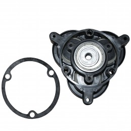 DRIVE ASSEMBLY L-HSG FOR...
