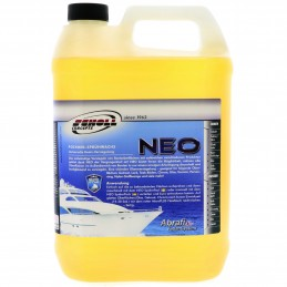 WOSK NEO POLYMER PROTECTION
