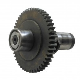 CZĘŚĆ ZAPASOWA WINDY V700 COMPOUND GEAR ASSY