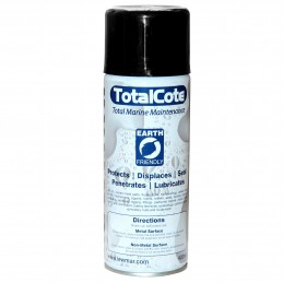 SMAR SPRAY LEWMAR TOTALCOTE...
