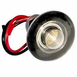 LAMPA LIMA LED STEP LIGHT...