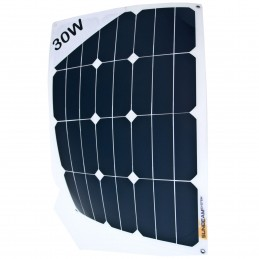 PANEL SOLARNY STANDARD FLUSH 30W
