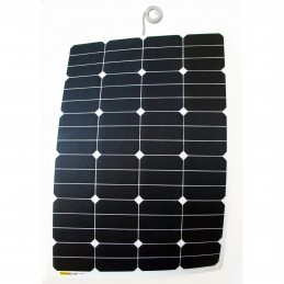 PANEL SOLARNY TOUGH FLUSH 70W