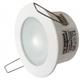 LAMPA HIKARI LED RECESSED LIGHT 12/24V DESIGN A