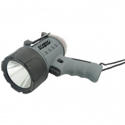LAMPA LED SPOTLIGHT RECHARGEABLE CARY