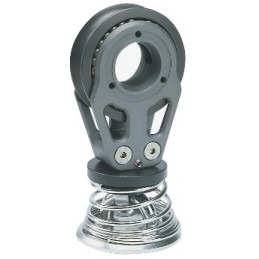 BLOK RACING 60MM HL STAND UP
