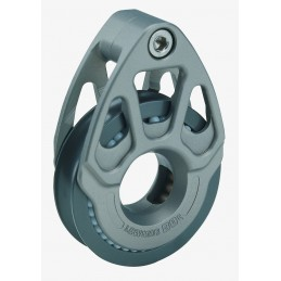 BLOK RACING 80MM HL WEB