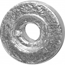 ANODA MERCURY WASHER D20MM   823912