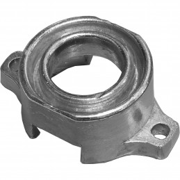 ANODA JOHNSON-EVINRUDE-OMC RING AFTER 91- 25/35/40HP 398873
