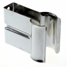 UCHWYT CLAMP BRACKET