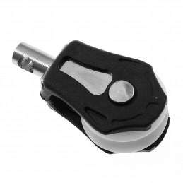 BLOCZEK S 20MM SWIVEL WITHOUT SHACKLE SIZE 0