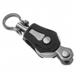 BLOCZEK S 20MM SWIVEL/BKT SIZE 0