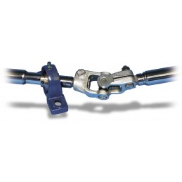 UNIVERSAL JOINT WUJ6