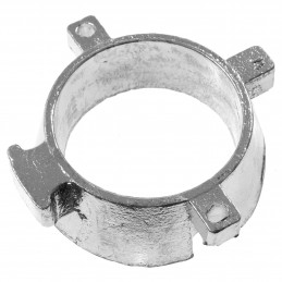 ANODA MERCRUISER SMALL RING...