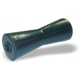 ROLKA RUBBER 8 CURVED ROLLER