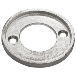 ANODA VOLVO OUTDRIVE RING 250/270 875805