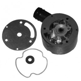 IMPELLER HOUSING KIT FOR MACERATOR PUMPS 3200 SERIES
