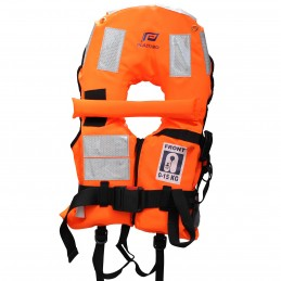 KAMIZELKA BUOYANCY AID SOLAS 150N do 15KG W/OUT LIGHT