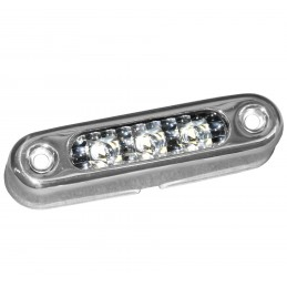 "LAMPKA UNDERWATER LED 3""..."