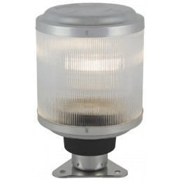 LAMPA NAWIGACYJNA S50 TOP WHITE 12V 2NM HELL