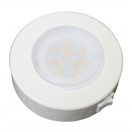 LAMPA LED SUN SMD WHITE 8-30V