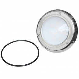 LAMPA LED TARGA SMD, IP66,...