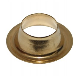 ELEMENT REMIZKI BRASS E 14MM